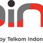 PINS Indonesia