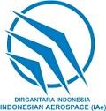 Lowongan PT Dirgantara Indonesia