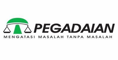 Info Lowongan dan Rekrutmen PT Pegadaian