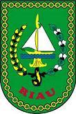 Riau prov