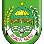 Rohul Kab