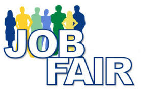 Job Fair CPNS