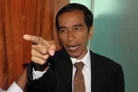 CPNS DKI Yang Dibatalkan Harus Pakai Keputusan Gubernur