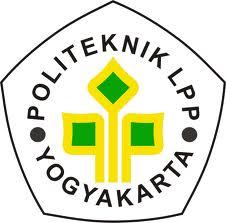 LPP Yogya