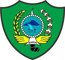 Maros Kab