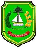 Meranti Akan Mengusulkan Formasi Penerimaan CPNS 2015