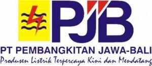 PT PJB