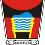Padang Kota