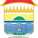 Palembang Logo