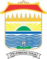 Info CPNS 2014 : Palembang Usulkan Formasi CPNS 5.000 Orang