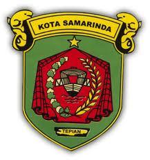 Pelanggaran Terbanyak Pemalsuan SK Honorer di Samarinda