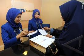 Lowongan Bank BTN Medan