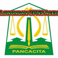 CPNS Aceh