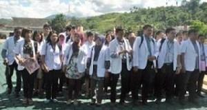 CPNS Dokter