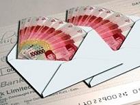 440 Ribu Honorer Jadi CPNS Akan Membebani Negara Rp 34 Triliun