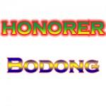 Honorer Bodong