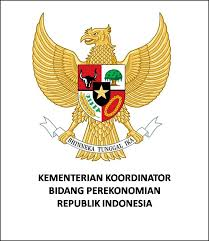 Kementerian Perekonomian