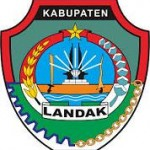 Landak Kab