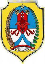 Lowongan CPNS Kab Melawi 2014 Ajukan 200 Formasi