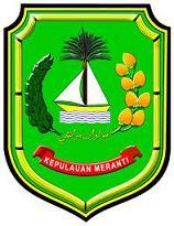 Meranti Kepulauan