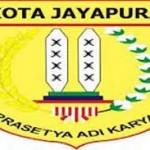 Pemkot Jayapura
