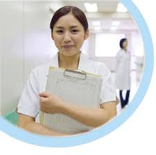 Lowongan Perawat TKI Nurse