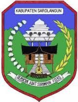 Sarolangun Kab