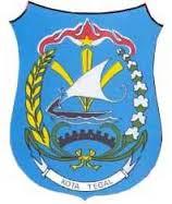 Kota Tegal Mengajukan Tambahan Formasi CPNS 2014