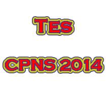 Lokasi Tes CPNS 2014 Gunakan Laboratorium Sekolah