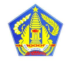 Bali Prov