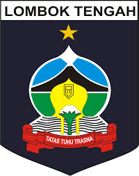 Lombok Tengah