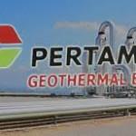 Pertamina GE