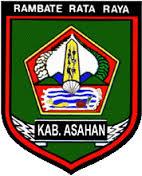 Asahan Kab