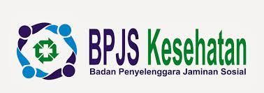 Lowongan Terbaru BPJS Kesehatan