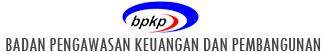 Lowongan CPNS BPKP – Badan Pengawasan Keuangan dan Pembangunan