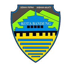 Bandung Kota