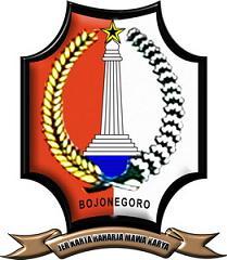 Bojonegoro Kab
