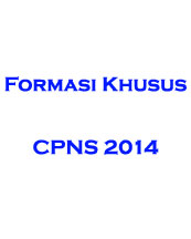 Formasi-Khusus-CPNS