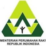Kemenpera Logo