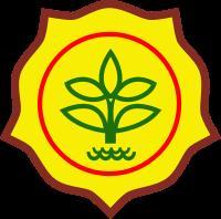 Lowongan Kementerian Pertanian Untuk PNS