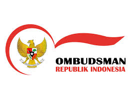 Lowongan CPNS Ombudsman