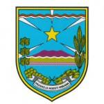 Probolinggo Kab