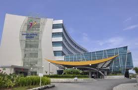 RS Semen Padang