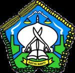 Aceh Selatan Kab