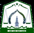 Aceh Timur Kab