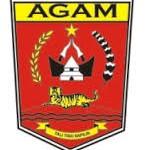 Agam Kab
