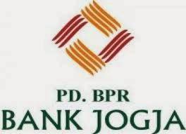 BPR bank jogja