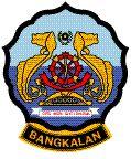 Bangkalan Kab
