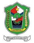 Banjarnegara Kab