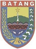 Batang Kab